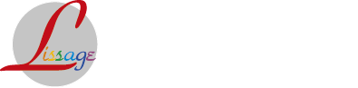lissage.com.ua - натяжные потолки
